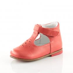 Midterm shoes Emel E 2385-2