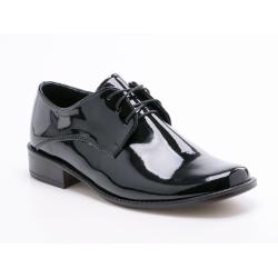 Shoes Emel E 1835