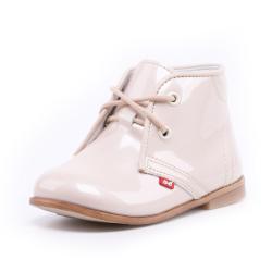 Boots Emel E 2362-15