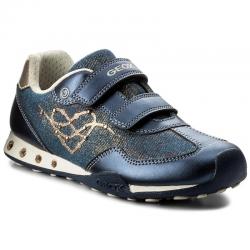 Shoes Geox J82G2D 0NFDY C0730