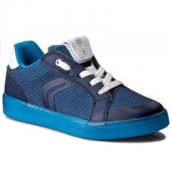 Shoes Geox J825PA 014BU C0693