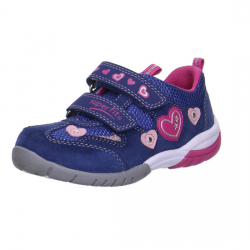 Shoes Superfit 2-00135-88