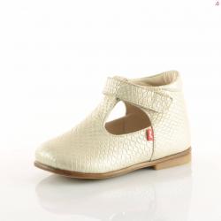 Midterm shoes Emel E 2385A