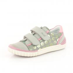 Shoes Emel  E 2071A
