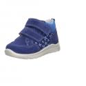 Boots Superfit 2-00325-88