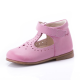 Midterm shoes Emel E 2385B-2