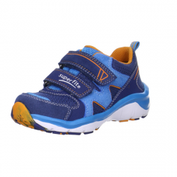 Shoes Superfit 2-00240-06