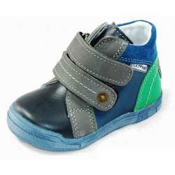 Boots Gaspar 100/78