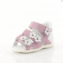 Sandały Emel E 2090-15