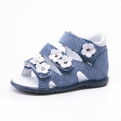 Sandały Emel E 2090-16