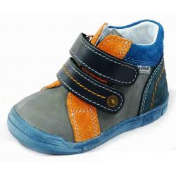 Boots Gaspar 100/79