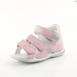 Sandały Emel E 2380-3