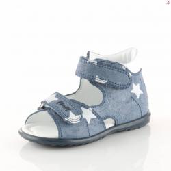 Sandały Emel E 2358