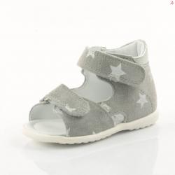 Sandały Emel E 2431D-2