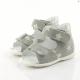 Sandals Emel E 2431D-2