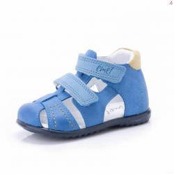 Sandały Emel E 2437-7