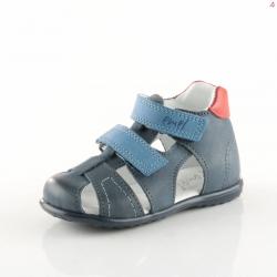 Sandały Emel E 2437-6