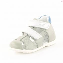 Sandały Emel E 2437-3