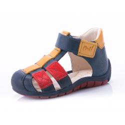Sandały Emel E 2187-21