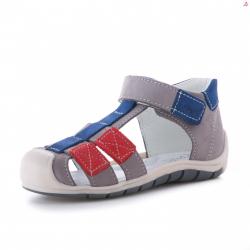 Sandały Emel E 2187-20
