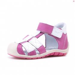 Sandały Emel E 2187-19