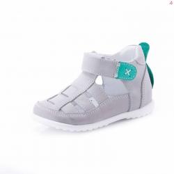 Sandały Emel E 1079-1