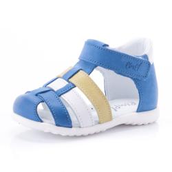 Sandały Emel E 1079-9