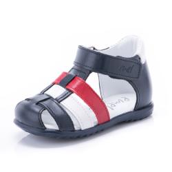 Sandały Emel E 1078-12