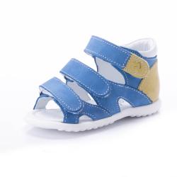 Sandały Emel E 2386-18