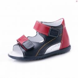 Sandały Emel E 2435-4