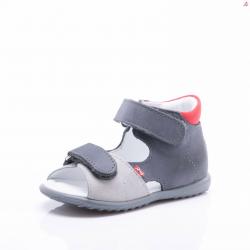 Sandały Emel E 2428B-8