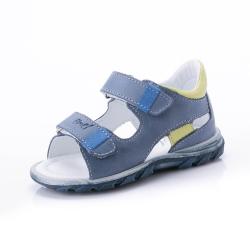 Sandals Emel E 1560-11