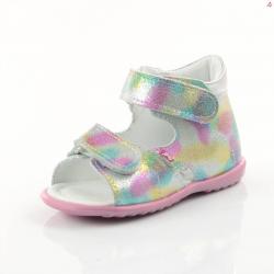 Sandals Emel  E 2431B