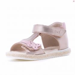 Sandals Emel E 2637-8