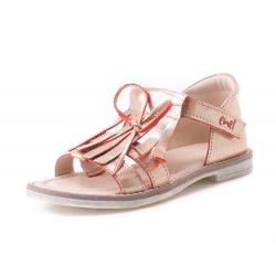 Sandals Emel E 2618-7
