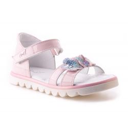 Sandals Emel E 2631A-2