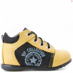 Boots Emel E 2069-