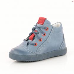 Boots Emel E 2147-14
