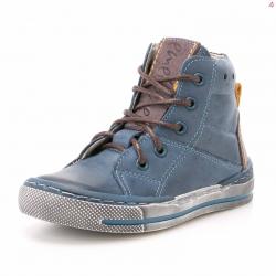 Boots Emel E 2148C-8