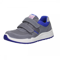 Shoes Superfit 2-00319-44