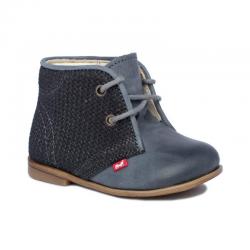 Boots Emel E 2362-18