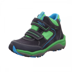 Boots Superfit 3-09239-81