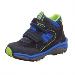 Boots Superfit 8-09239-80