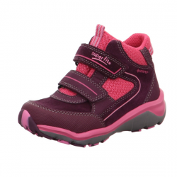 Boots Superfit 3-09239-20