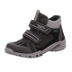 Boots Superfit 7-00364-02
