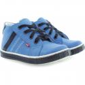 Boots Emel E 2254-15