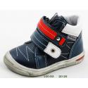 Boots Gaspar 100/83