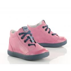 Boots Emel E 2147-11