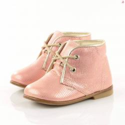 Boots Emel E 2393-9