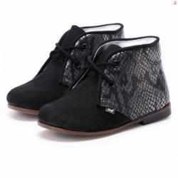 Boots Emel E 2362B-5